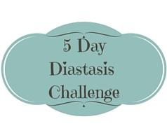 5 Day Diastasis Challenge optin (1)