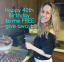 FREE Diastasis Fix Program Giveaway!