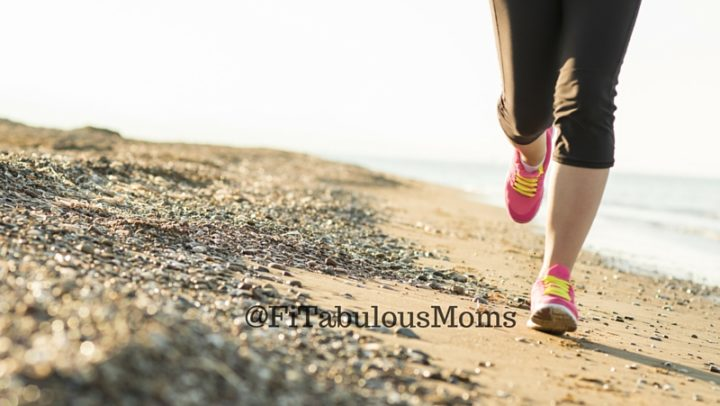 Running With Diastasis